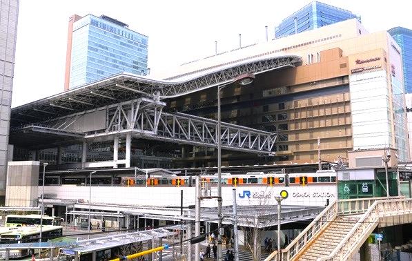大阪駅-関空-移動方法-梅田-アクセス-料金-バス-電車-2