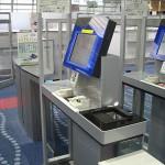 海外への出入国手続きを自動ゲートで★パスポートの登録方法と使い方ガイドよ!
