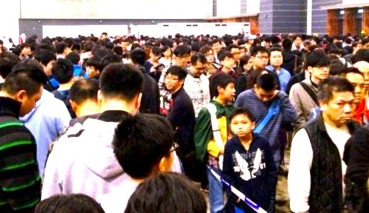 香港-ディズニーランド-チケット-割引-クーポン-格安-入場券-22