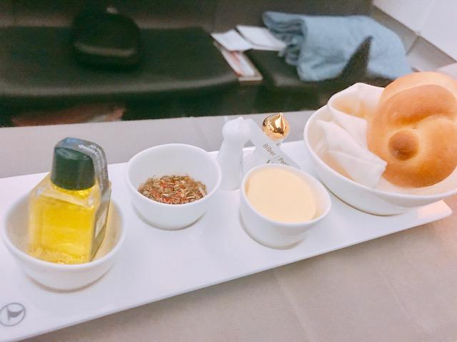 トルコ航空-ビジネスクラス-おすすめ-価格-食事-シート-24