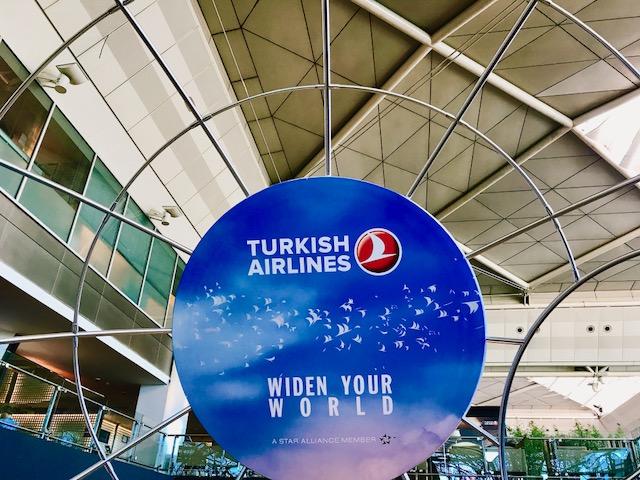豪華-空港-ラウンジ-イスタンブール-トルコ航空-ビジネスラウンジ-世界一-55