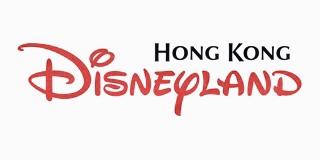 香港-ディズニーランド-チケット-割引-クーポン-格安-入場券-disney