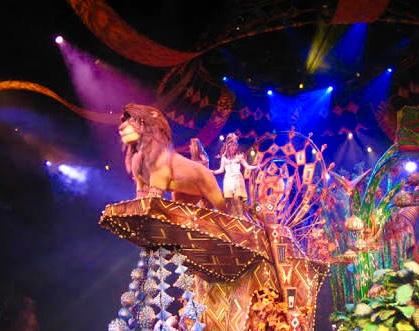 香港-ディズニーランド-チケットの価格-割引-クーポン-格安-入場券-2