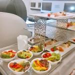 トルコ航空★ビジネスクラスは最強おすすめ!!! 価格や食事&シートを検証よ★