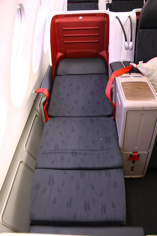トルコ航空-ビジネスクラス-おすすめ-価格-食事-シート-330
