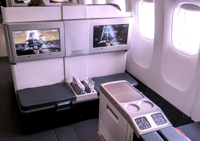 Turkish-Airlines-Business-Class-1388