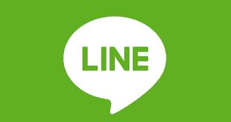 ハピタス-マイル-改悪-ANA-LINE-変更