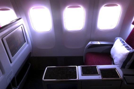 カタール航空-ビジネス-qatar-air-2