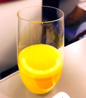 オーストリア航空-ビジネスクラス-評判-4