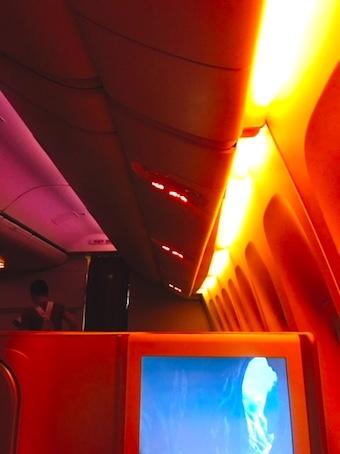 アシアナ航空-ビジネスクラス-評判-パリ-4