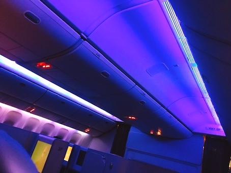 アシアナ航空-ビジネスクラス-評判-パリ-7