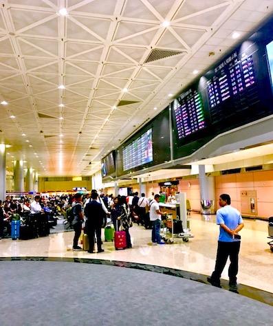 SIMカード-台湾での買い方-台北空港-桃園