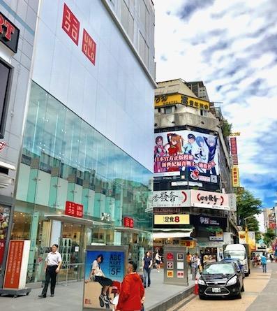 台北-B級グルメ-西門-阿宗麺線-12