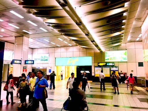 台北-九份-バス-時間-2