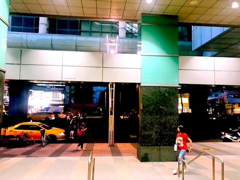 台北-九份-バス-アクセス-5