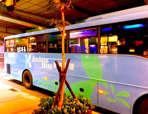 台北-九份-バス-行き方-6