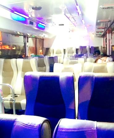 台北-九份-バス-行き方-9