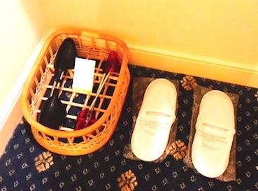 ウェスティン東京-スイート-ホテル-21