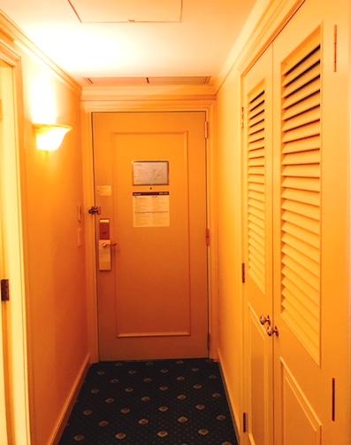 ウェスティン東京-スイート-ホテル-15