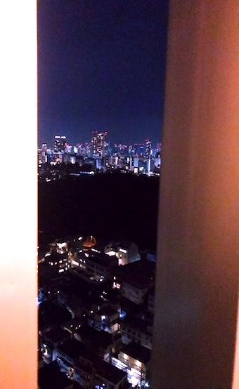 ウェスティン東京-スイート-ホテル-13