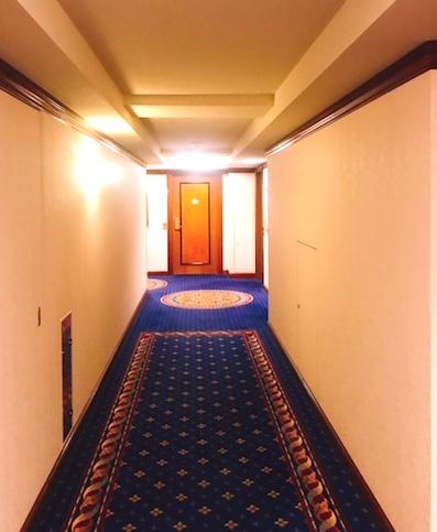 ウェスティン東京-スイート-ホテル-5