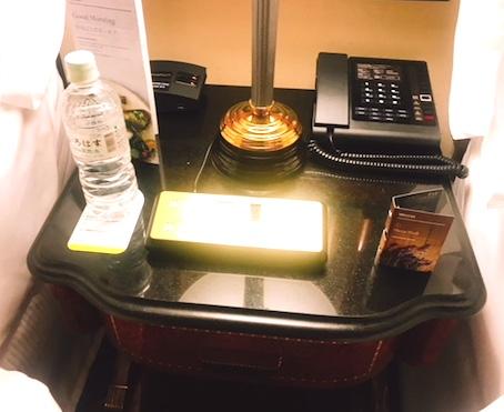 ウェスティン東京-スイート-ホテル-2