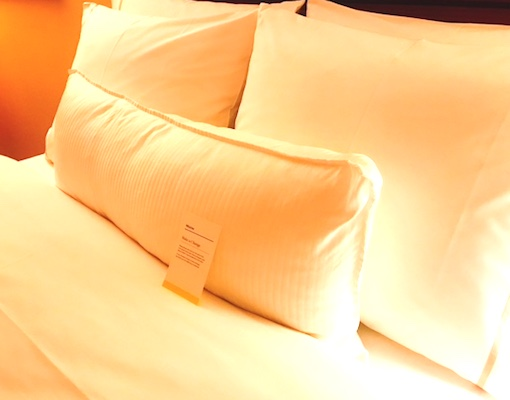 ウェスティン東京-スイート-ホテル-1