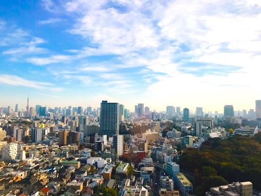 ウェスティンホテル東京-朝食-ブッフェ-44