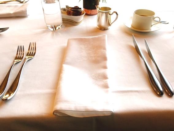 ウェスティンホテル東京-朝食-ブッフェ-23