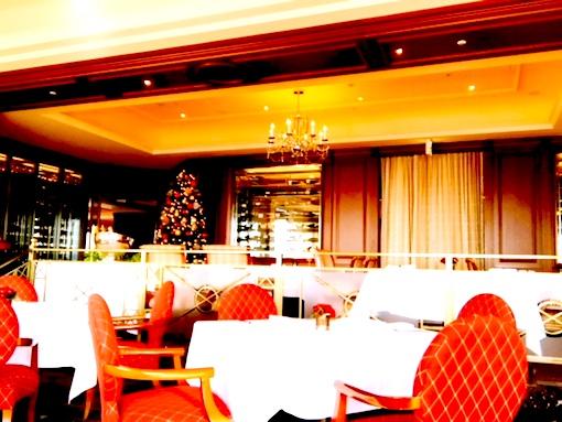 ウェスティンホテル東京-朝食-ブッフェ-21