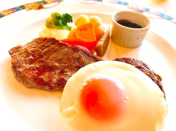 ウェスティンホテル東京-朝食-ブッフェ-45