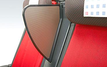 JAL-プレミアムエコノミー-座席-3